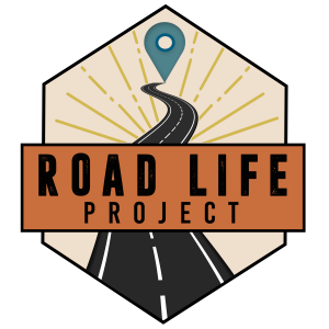 Road Life Project
